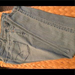 DJeans Skinny Jeans